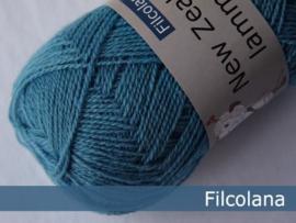 Saga - Delphinium Blue 231