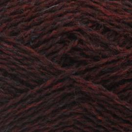 Spindrift - 198 Peat
