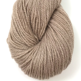Ask - Ullgarn, beige 6142