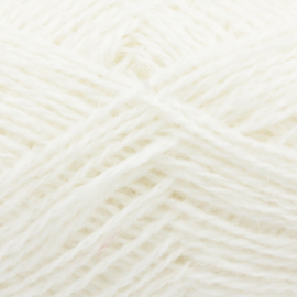 Spindrift - 304 White