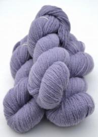 6/3-5121  Lavendel ljus Gotland