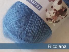 Tilia Bluebell - 328