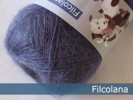 Tilia Blue Violet - 319