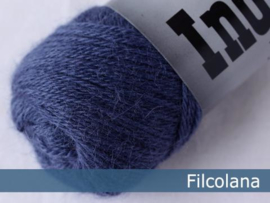 Indiecita Blue Violet - 319