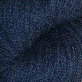 Ask – mørk blågrå