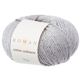 Cotton Cashmere Silver Lining - 224