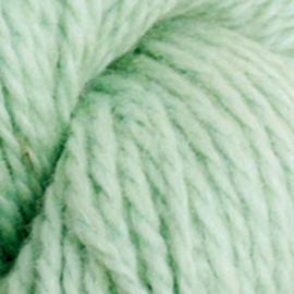 Troll, mintgrønn
