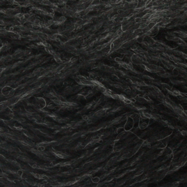 Spindrift - 126 Charcoal