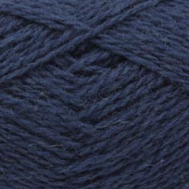 Spindrift - 726 Prussian Blue