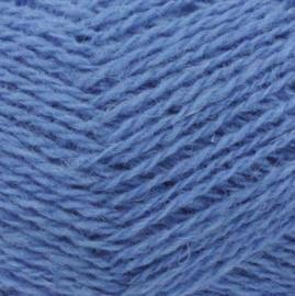 Double Knitting  - 665 Bluebell