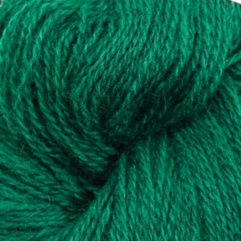 Sølje - Grønn 2126