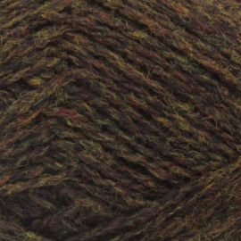 Spindrift - 252 Birch