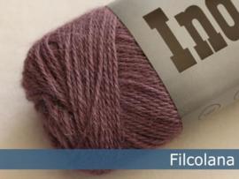 Indiecita - Purpur 286