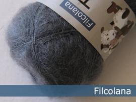 Tilia Frost Grey - 338
