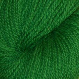 Embla – Ullgarn, ren grønn
