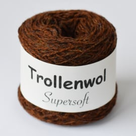 Supersoft Tobacco