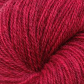 Ask - Melert dyp rosa