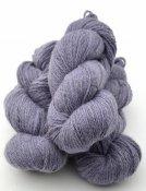 6/3-5122 Lavendel ljus Gotland (90 gram)