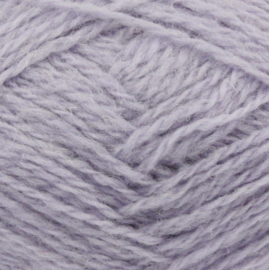 Spindrift - 620 Lilac