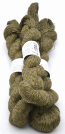 Linea 1460 Olivgrön
