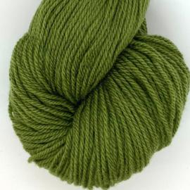 Embla - Olivengrønn 6090