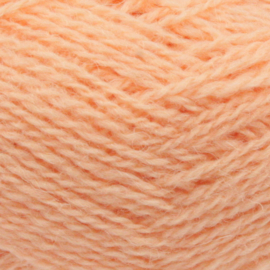 Spindrift - 435 Apricot