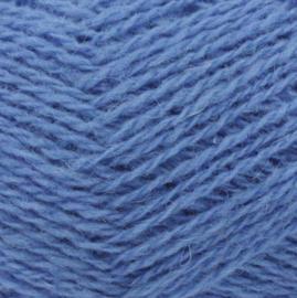 Spindrift - 665 Bluebell