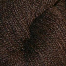 Ask – mørk brun 6010