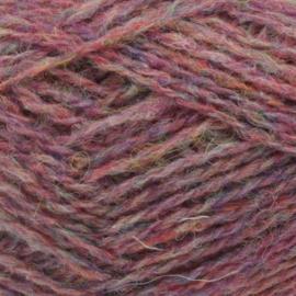 Double Knitting  -  567 Damask