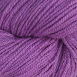 Fjell – Lillarosa 4520