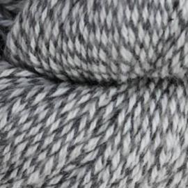 Fjell – Hvit/Grå Molinert 4501