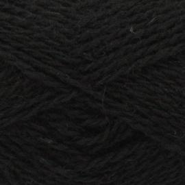 Spindrift - 999 Black