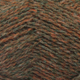 Spindrift - 241 Tan Green