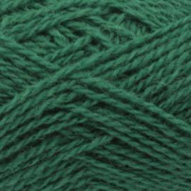 Spindrift - 805 Spruce