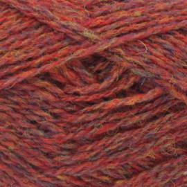 Spindrift - 261 Paprika
