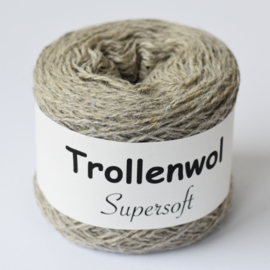 Supersoft Pussy Willow