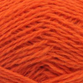 Spindrift - 470 Pumpkin