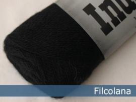 Indiecita Black - 500