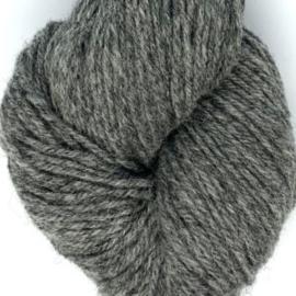 Embla - Melert Mørk Grå 6061