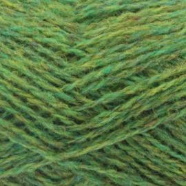 Double Knitting  - 259 Leprechaun