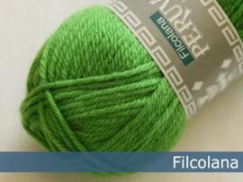 Peruvian Highland - Juicy Green 279