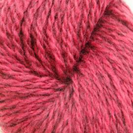 Blåne Mørk rosa