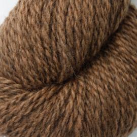 Blåne Lys brun