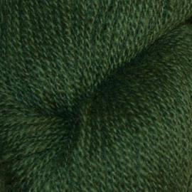 Ask – jaktgrønn 6089