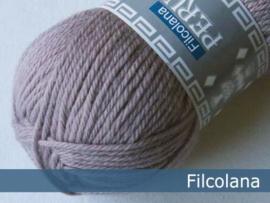 Peruvian Highland - Lilac Fog 344