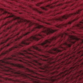 Spindrift - 580 Cherry