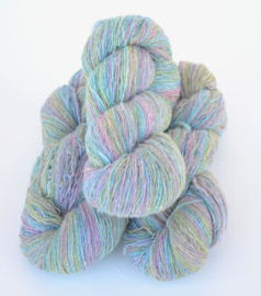 6/1-49 Pastell
