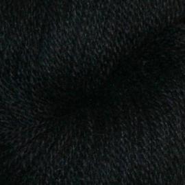 Ask – svart 6053