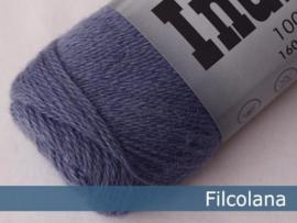 Indiecita Lavender Mist - 230