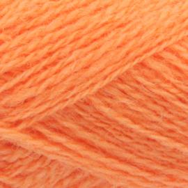 Spindrift - 308 Tangerine